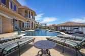 1622 Catalina Bay Court, Granbury, TX 76048 - Image 1: Relax and enjoy the views!