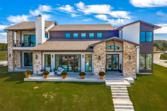 7246 Waters Edge Drive, The Colony, TX 75056 - Image 1