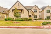 832 W Waterpoint Court, Granbury, TX 76048 - Image 1