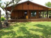 8902 County Road 562, Brownwood, TX 76801 - Image 1