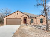 101 Sycamore Court, Runaway Bay, TX 76426 - Image 1: Image not of actual home. Represents similar floor plan.