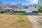 10879 Lakeside Drive, Quinlan, TX 75474 - Image 1: Front of house