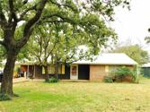 2957 County Road 264 Lot 14, Breckenridge, TX 76424 - Image 1: 2957 CR 264