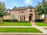 2727 Portside Drive, Grand Prairie, TX 75054 - Image 1: Welcome home to 2727 Portside Dr. This home sits on one of the best lots in the entire neighborhood!