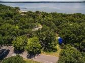 0 Red Bud Drive Lot 23, Flower Mound, TX 75022 - Image 1