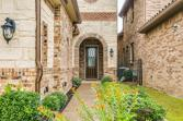 10017 Lakeside Drive, Fort Worth, TX 76179 - Image 1