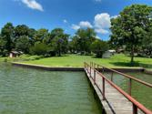 10079 CR 3705, Quinlan, TX 75474 - Image 1: Incredible opportunity to just start building your lake home!
