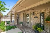 9010 Wildwood Trail, Brownwood, TX 76801 - Image 1