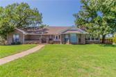 8 Burton Hill Road, Weatherford, TX 76087 - Image 1: Beautiful 3 bed/2.5 bath home on top of Burton Hill overlooking Lake Weatherford!