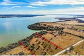 400 Chisam Road, Valley View, TX 76272 - Image 1