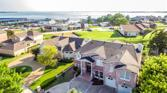313 Harbor Landing Drive Lot 7, Rockwall, TX 75032 - Image 1: Welcome home to Chandlers Landing a gated community with lake views all around!