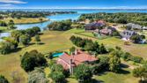 453 Terry Lane, Heath, TX 75032 - Image 1: Bring your horses to this incredible lake front property!