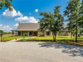 499 Ford Road, Bowie, TX 76230 - Image 1