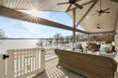 2601 Long Lane, Flower Mound, TX 75022 - Image 1: Unmatched paradise on Lake Grapevine!