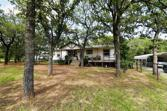 304 Catfish Trail, Bowie, TX 76230 - Image 1
