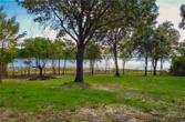 2 Rs County Road 3328, Emory, TX 75440 - Image 1