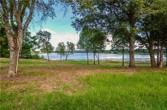 3 Rs County Road 3328, Emory, TX 75440 - Image 1