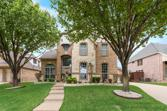 2420 Lakewood Drive, Grand Prairie, TX 75054 - Image 1: Front view of home.  Great curb appeal.