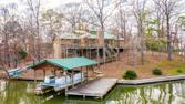 59 County Road 2607, Pittsburg, TX 75686 - Image 1