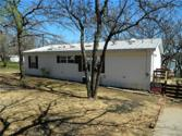 226 County Road 1743, Chico, TX 76431 - Image 1