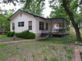 293 County Rd 1742, Chico, TX 76431 - Image 1