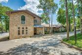 7563 Benedict Drive, Dallas, TX 75214 - Image 1: Existing Front Elevation