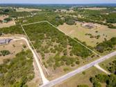 705 Lighthouse, Bluff Dale, TX 76433 - Image 1