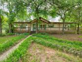 145 Meadow Pond Court, Runaway Bay, TX 76426 - Image 1