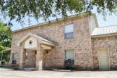 292 County Road 563, Brownwood, TX 76801 - Image 1