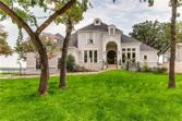 6345 Peden Road, Fort Worth, TX 76179 - Image 1