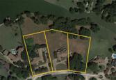 9 Meadowlake Drive, Heath, TX 75032 - Image 1