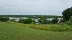 15 County Rd 1710 Lot 15, Clifton, TX 76634 Property Photo