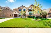 917 Pleasant View Drive Lot 5, Rockwall, TX 75087 - Image 1: Energy Star Certified, Green Built N. Texas Home, HERS rated, walking distance to community pool and minutes from shopping center.
