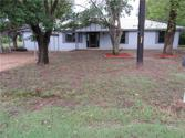197 County Road 1533, Point, TX 75472 - Image 1