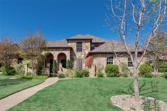 12517 Lake Shore Court N, Fort Worth, TX 76179 - Image 1