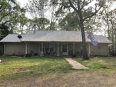 218 County Road 1946, Emory, TX 75440 - Image 1