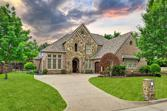 3212 Abbey Road, Mansfield, TX 76063 - Image 1