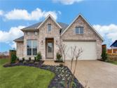 1806 Temperance Way, St. Paul, TX 75098 - Image 1