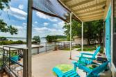 5503 Water View Drive, Granbury, TX 76048 - Image 1