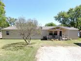 8760 County Road 461, Brownwood, TX 76801 - Image 1: Welcome