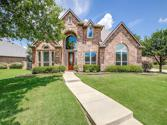 2360 Lake Forest Drive, Rockwall, TX 75087 - Image 1