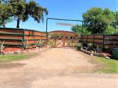 1049 Rs County Road 1530 Road, Point, TX 75472 - Image 1