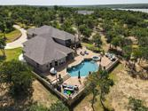 418 Sunset Bay Pointe Court, Chico, TX 76431 - Image 1