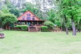 416 Trappers Trail, Mount Vernon, TX 75457 - Image 1