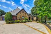 7 Hillview Court, Hickory Creek, TX 75065 - Image 1