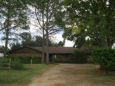 9922 County Road 199, Breckenridge, TX 76424 - Image 1