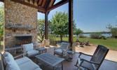 1100 Sunset Circle, Possum Kingdom Lake, TX 76449 - Image 1