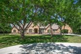 6212 Preferred Drive, Fort Worth, TX 76179 - Image 1