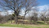 2837 Lake View Drive, Cedar Hill, TX 75104 - Image 1: Front right side of lot where your driveway will go and build site in the back