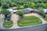 9999 Fm 751, Quinlan, TX 75474 - Image 1: View of the Property with Auto Repair Shop & Home w 142Ft ho Hwy Frontage on FM 751.